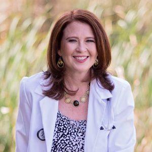 Dr. Holly Wurtz